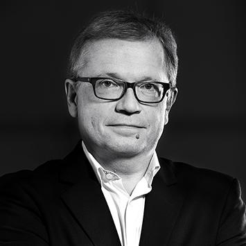 Kurt Buchta