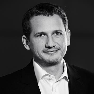 Roland Gisch