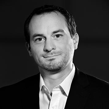 Erich Kogelek