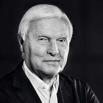 Josef Moser