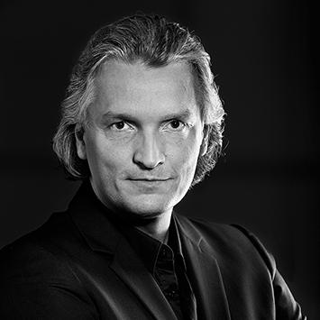 Marius Moser