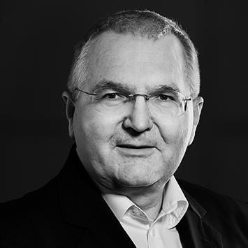 Josef Nimmerrichter