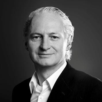 Christoph Schwarz-Requat