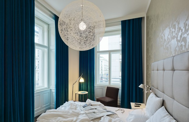 Hotelumbau motel one moser architects for Zimmer motel one